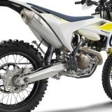 enduro-fe-501-my19-1