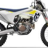 enduro-fe-501-my19-2