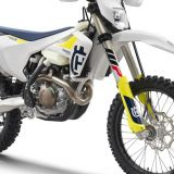 enduro-fe-501-my19